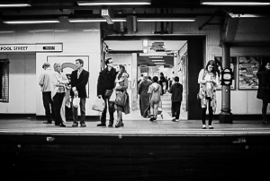 liverpoolstreet-