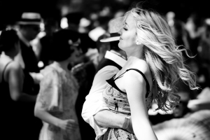 20150711-untitled (122 of 210)