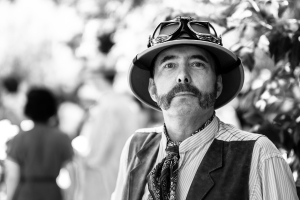 20150711-untitled (46 of 210)