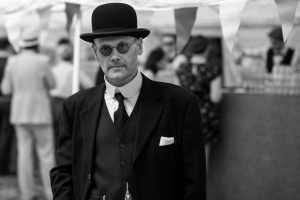 20150711-untitled (55 of 210)