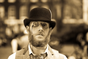 20150711-untitled (58 of 210)