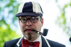 20150711-untitled (7 of 210)