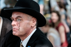 20150711-untitled (90 of 210)